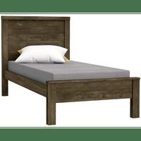 cama-de-solteiro-fabrimoveis-brilhante-imbuia-37176-0