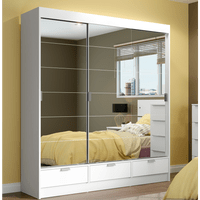 guarda-roupa-3-portas-3-gavetas-3-espelhos-mdp-madesa-aurora-branco-50850-0