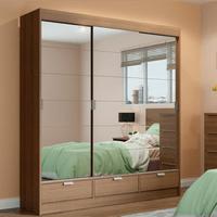 guarda-roupa-3-portas-3-gavetas-3-espelhos-mdp-madesa-aurora-rustic-50852-0