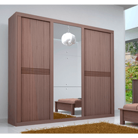 guarda-roupa-3-portas-4-gavetas-com-espelho-bom-pastor-vigor-alamo-50180-0