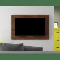 painel-para-tv-ate-50-pintura-uv-mdf-caemmun-prince-havana-51530-0
