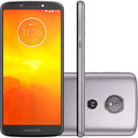 smatphone-motorola-moto-e5-camera-13-mp-quad-core-16gb-platinum-xt1944-4-smatphone-motorola-moto-e5-camera-13-mp-quad-core-16gb-platinum-xt1944-4-51293-0