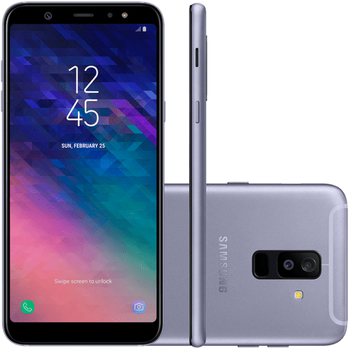 smartphone-samsung-galaxy-a6-plus-camera-traseira-dupla-64gb-octa-core-dual-chip-prata-sm-a605g-smartphone-samsung-galaxy-a6-plus-camera-traseira-dupla-64gb-octa-core-dual-chip-p-0