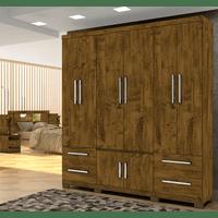 guarda-roupa-em-mdp-8-portas-e-4-gavetas-com-pes-moval-porto-castanho-wood-51761-0