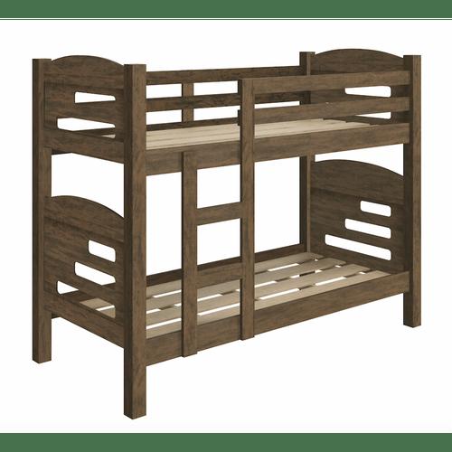 beliche-100-mdf-estrado-de-madeira-fenix-moveis-safira-castanho-53296-0