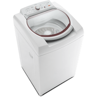 lavadora-de-roupas-brastemp-11kg-branca-bwk11-220v-37059-0