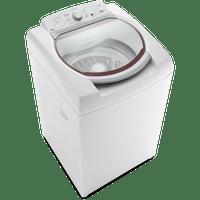 lavadora-de-roupas-brastemp-11kg-branca-bwk11-110v-37060-0