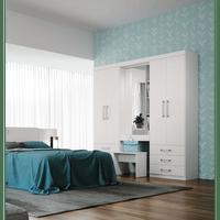guarda-roupa-em-mdp-espelho-central7-gavetas-5-portas-santos-andira-camarim-branco-50675-0