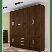 guarda-roupas-mdp-10-portas-3-gavetas-corredicas-metalicas-com-pes-demobile-murano-ebano-50782-0