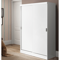 guarda-roupas-mdp-2-gavetas-2-portas-madesa-luke-branco-50867-0