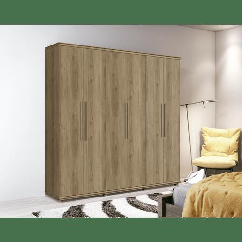 guarda-roupa-em-mdf-e-mdp-6-portas-4-gavetas-puxadores-em-madeira-fabrimoveis-agata-niagara-51058-0