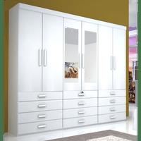 guarda-roupa-6-portas-12-gavetas-100-mdf-bom-pastor-siena-liso-branco-51210-0