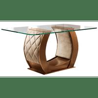 mesa-de-jantar-em-mdf-tampo-de-vidro-170x90cm-lj-moveis-fenix-castanho-premio-areia-51563-0