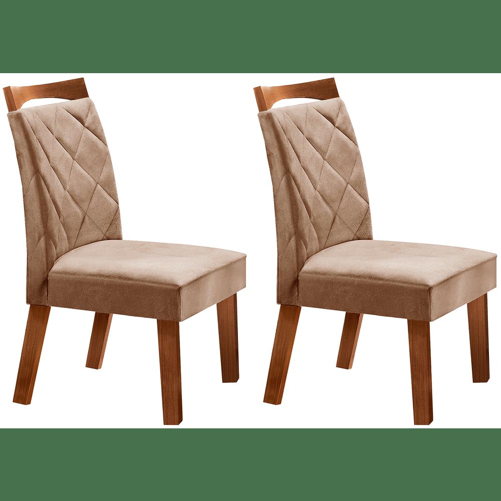 7e908540614 conjunto-de-2-cadeiras-em-mdf-tecido-pavia ...