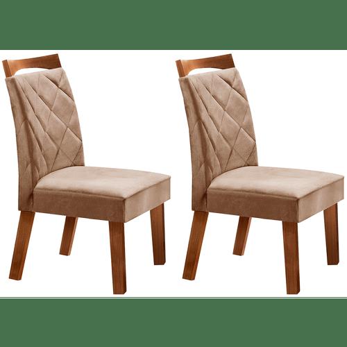 conjunto-de-2-cadeiras-em-mdf-tecido-pavia-lj-moveis-fenix-castanho-premio-areia-51564-0