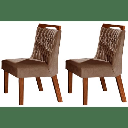 conjunto-2-cadeiras-em-mdf-tecido-pena-lj-moveis-atena-castanho-premio-caramelo-51565-0
