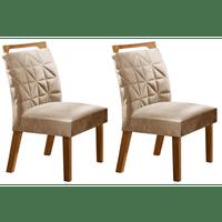 conjunto-2-cadeiras-em-mdf-com-tecido-pena-lj-moveis-apolo-castanho-fosco-bege-51566-0