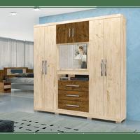 guarda-roupas-6-portas-3-gavetas-com-espelho-mdf-moval-dubai-avela-51753-0