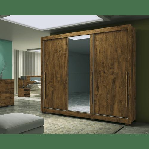 guarda-roupas-3-portas-5-gavetas-com-espelho-mdf-moval-monaco-castanho-wood-avela-wood-51758-0
