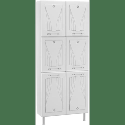 paneleiro-duplo-em-aco-6-portas-e-5-prateleiras-telasul-star-branco-51860-0