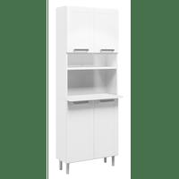 paneleiro-torre-quente-em-aco-4-portas-bertolini-multipla-branco-51897-0