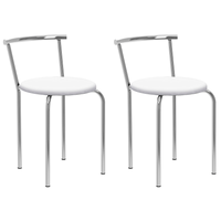 conjunto-2-banquetas-em-aco-cromado-tecido-napa-carraro-105-branco-51910-0