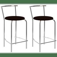 conjunto-2-banquetas-com-tecido-napa-aco-cromado-carraro-106-preto-51911-0