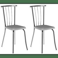 conjunto-2-cadeiras-em-aco-cromado-com-tecido-napa-carraro-154-branco-51913-0