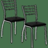 conjunto-2-cadeiras-em-aco-cromado-com-tecido-napa-carraro-1700-preto-51918-0