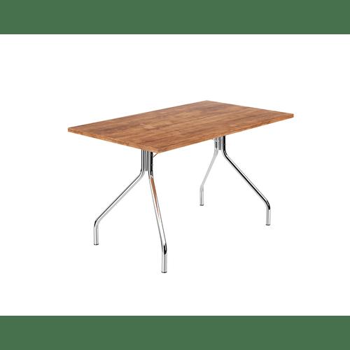 mesa-de-jantar-retangular-tubo-de-aco-mdp-carraro-genova-native-51947-0