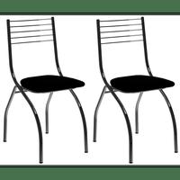 conjunto-2-cadeiras-em-aco-cromado-tecido-napa-carraro-146-preto-51955-0