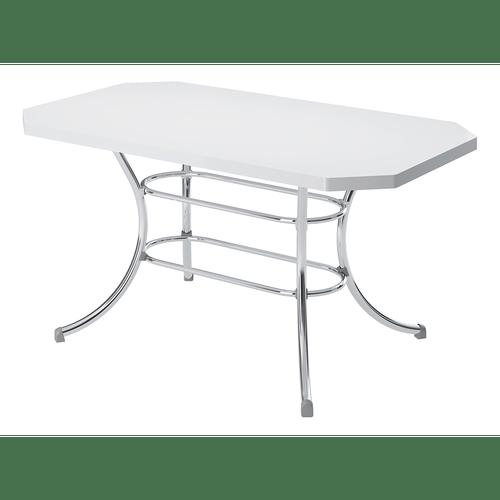 mesa-de-cozinha-retangular-6-lugares-mdp-branco-carraro-1507-mesa-de-cozinha-retangular-6-lugares-mdp-branco-carraro-1507-51957-0