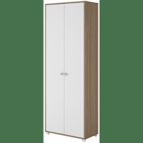 armario-em-mdp-2-portas-4-prateleiras-brv-moveis-office-bam-02-carvalho-branco-51975-0