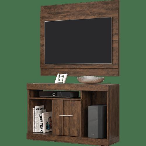 rack-com-painel-para-tv-42-madeira-2-portas-linea-brasil-san-diego-smart-cacau-54791-0