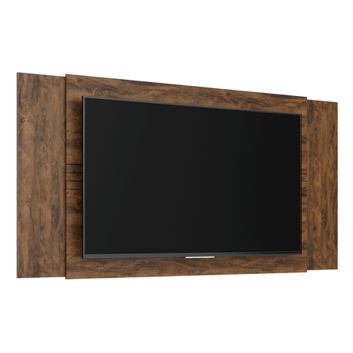 painel-para-tv-de-60-madeira-extensivel-linea-brasil-niteroi-cacau-54788-0