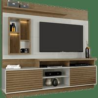 home-para-tv-de-65-mdp-com-2-portas-linea-brasil-eldorado-avela-off-white-54790-0