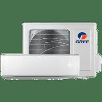 ar-condicionado-split-gree-eco-garden-inverter-frio-12000-btus-branco-gwc12qc-d3dnb8m-220v-56396-0