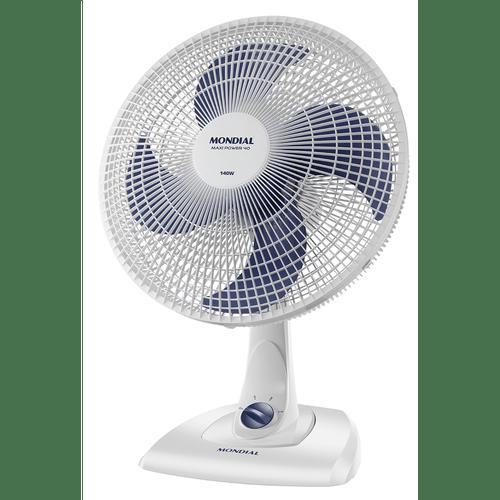 ventilador-mondial-maxi-power-140w-4-pas-brancoazul-v-45-4p-np-220v-56933-0