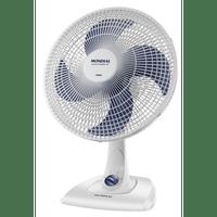 ventilador-mondial-maxi-power-140w-4-pas-brancoazul-v-45-4p-np-110v-56935-0