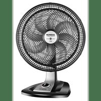 ventilador-mondial-turbo-force-8-140w-pretoprata-nvt-40-8p-220v-56929-0