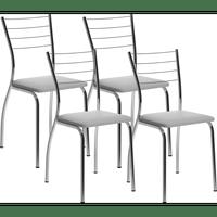 conjunto-4-cadeiras-aco-cromado-revestimento-em-napa-carraro-1700-branco-51922-0