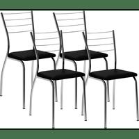 conjunto-4-cadeiras-aco-cromado-revestimento-em-napa-carraro-1700-preto-51923-0