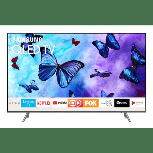 smart-tv-qled-samsung-55-4k-wi-fi-usb-hdmi-tela-de-pontos-quanticos-e-controle-remoto-unico-qn55q6fnagxzd-smart-tv-qled-samsung-55-4k-wi-fi-usb-hdmi-tela-de-pontos-quanticos-e-0