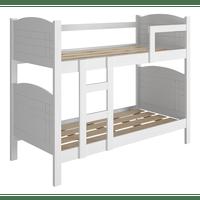beliche-100-mdf-com-estrado-de-madeira-fenix-moveis-esmeralda-branco-fosco-53297-0