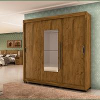 guarda-roupa-3-portas-3-gavetas-com-espelho-e-pes-moval-montreal-castanho-wood-39381-0