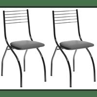 conjunto-2-cadeiras-em-aco-cromado-tecido-napa-carraro-146-branco-51912-0