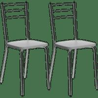 conjunto-2-cadeiras-parma-aco-cromado-revestimento-em-napa-carraro-1703-branco-51924-0