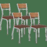 conjunto-4-cadeiras-roma-aco-cromado-revestimento-em-napa-carraro-1721-cacau-51925-0