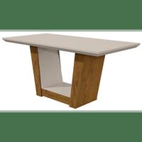 mesa-de-jantar-retangular-tampo-de-vidro-mdf-lopas-apogeu-rovere-off-white-off-white-56782-0