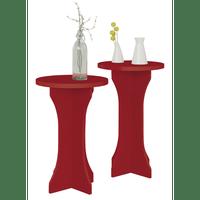 mesa-de-apoio-em-mdf-acabamento-fosco-artely-luck-vermelho-56318-0